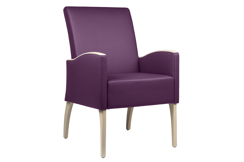 objektmobiliar serie fin sessel und sofa 5 ozg healthcare. Black Bedroom Furniture Sets. Home Design Ideas