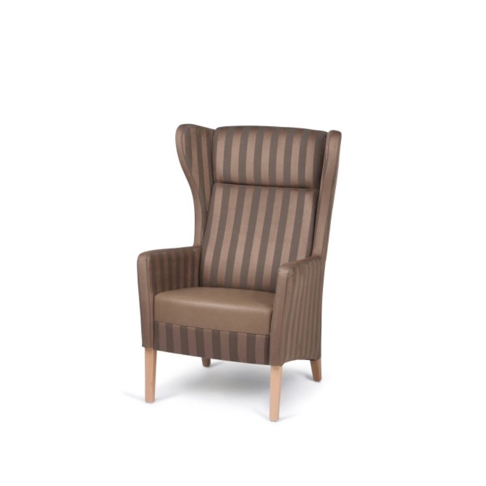 serie edmond ozg healthcare. Black Bedroom Furniture Sets. Home Design Ideas